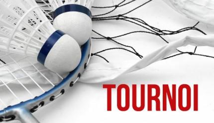 """Résultat de recherche d'images pour """"tournoi badminton"""""""
